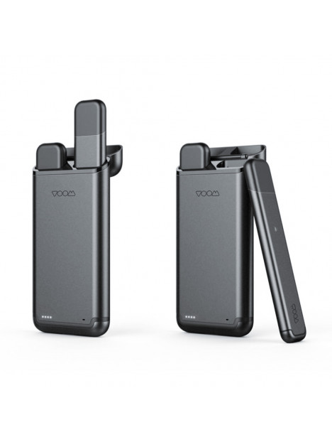 Voom Pocket Charger - Cargador de bolsillo para Bateria Voom